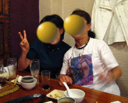 Photo_10
