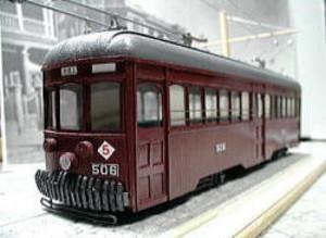 Kobec506111