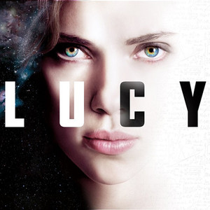 Lucy1_3
