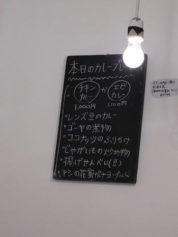 P1100673