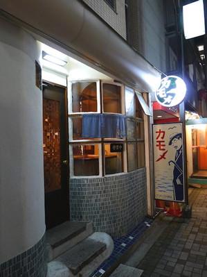 Photo_19_2