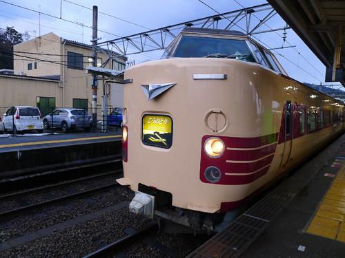 P1130341
