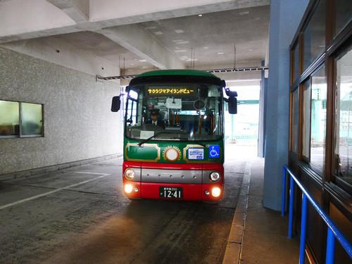 P1140110